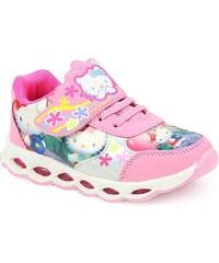 7573787d9ba Ροζ Παιδικά παπούτσια από το κατάστημα Inshoes.gr | 90 προϊόντα σε ...