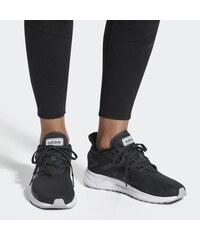 8dda415b51c adidas Core adidas Performance Duramo 9 - Γυναικεία Παπούτσια