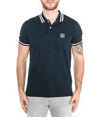Ανδρικές μπλούζες Polo Tommy Hilfiger  9700cf98d60