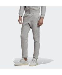 adidas Originals Radkin - Ανδρικό Παντελόνι Φόρμας 1e46f45506c