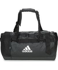a6bdc453f6 adidas Αθλητική τσάντα TR CVRT DUF S
