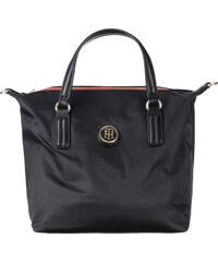 Women Tommy Hilfiger Poppy Small Handbag Black a1003dd0c38