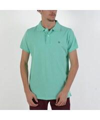 Basehit Βasic Polo - Ανδρική Μπλούζα eddc16d7354