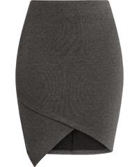 Celestino Ψηλόμεση φούστα με μύτη WL2080.2001+1 086a8550744