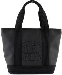 f0d7495350 MIGATO Μαύρη τσάντα hobo - Glami.gr