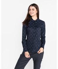 ab023a6f9b51 Women Tommy Hilfiger Ria Shirt Blue