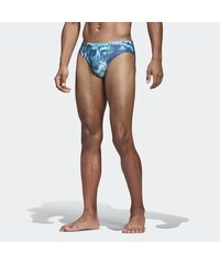 adidas Performance adidas Parley Commit Swim Trunks – Ανδρικό Μαγιό 7ac96fe67a7