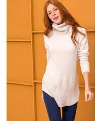 ebc4645d8b1 Συλλογή The Fashion Project Μπεζ Γυναικεία ρούχα και παπούτσια από ...