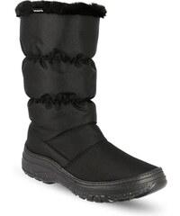 Γυναικεία ρούχα και παπούτσια - Αναζήτηση