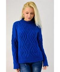 1eeacdb51f5 Γυναικεία πουλόβερ   907 προϊόντα σε ένα μέρος - Glami.gr