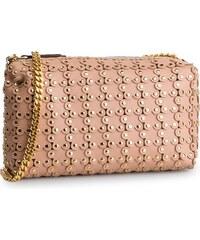 Τσάντα RED VALENTINO - RQ2B0A62 Nudo 377 11d825ad03c