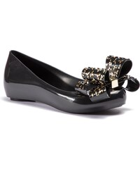 cd7cca1a48a Melissa, Μαύρα Γυναικεία παπούτσια | 110 προϊόντα σε ένα μέρος ...