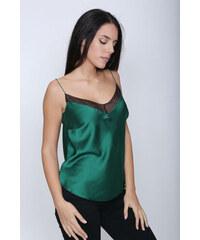 fdde03efa923 Πράσινα Γυναικεία ρούχα από το κατάστημα Capriccioshop.gr