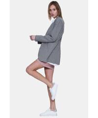 10e3dc6d65b2 Γκρι Γυναικεία ρούχα από το κατάστημα Capriccioshop.gr
