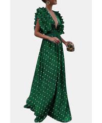 Έκπτώση άνω του 20% Γυναικεία ρούχα από το κατάστημα Capriccioshop ... 36aa8ccc733