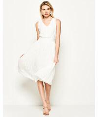 c002798ed32 Φορέματα από τη Lynne - Glami.gr