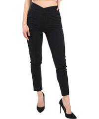 0f65407cc44 Γυναικεία παντελόνια από το κατάστημα Torouxo.gr | 250 προϊόντα σε ...