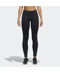 official photos e689f 2a780 adidas Performance adidas Believe This 7 8 Tights - Γυναικείο Κολάν