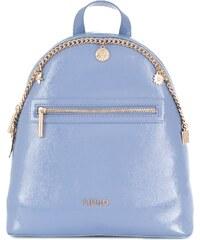 0af129ba56 Liu Jo Little backpack - Blue