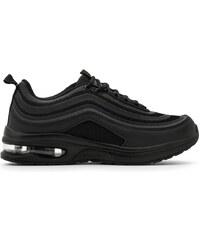 96e06b9fe93 Μαύρα Ανδρικά παπούτσια | 15.360 προϊόντα σε ένα μέρος - Glami.gr
