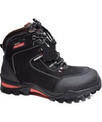 Ανδρικά παπούτσια σε έκπτωση από το κατάστημα Kiriakos-shoes.gr ... 681e4e9e967