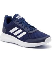 e621c728fd4 Adidas, Σκούρα μπλε Ανδρικά αθλητικά παπούτσια   40 προϊόντα σε ένα ...