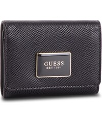 Guess Πορτοφόλι KAMRYBN LARGE ZIP AROUND - Glami.gr 89f968d9061