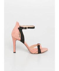 188f7c005d7 Ροζ Γυναικεία παπούτσια από το κατάστημα ArtePiedi.gr | 70 προϊόντα ...