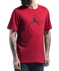 f7108140178 Jordan, Κόκκινα Ανδρικά ρούχα | 30 προϊόντα σε ένα μέρος - Glami.gr