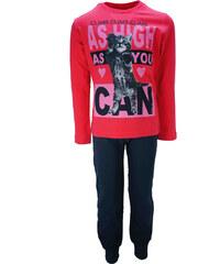 55eec22358d Συλλογή TRAX Ρούχα για κορίτσια από το κατάστημα Mymoda.gr   90 ...