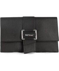 Μαύρα Γυναικείες τσάντες από το κατάστημα Decoro.gr - Glami.gr 940d55b5f00