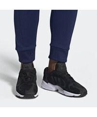 Τελευταίες αφίξεις Ανδρικά παπούτσια με δωρεάν αποστολή - Glami.gr aafe21a528f