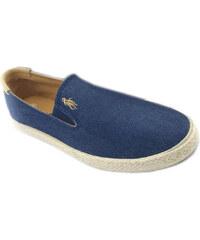 Casual Ανδρικά παπούτσια από το κατάστημα Kiriakos-shoes.gr - Glami.gr 2d4b4f50ae9