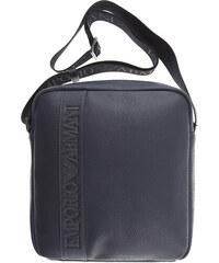 1522446342 Ανδρικές τσάντες και τσαντάκια από το κατάστημα Raffaello-network ...