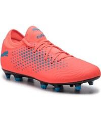 bdf1b0b7a0e Ανδρικά ποδοσφαιρικά παπούτσια | 536 προϊόντα σε ένα μέρος - Glami.gr