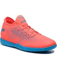 c4f665043f4 Ανδρικά ποδοσφαιρικά παπούτσια | 536 προϊόντα σε ένα μέρος - Glami.gr