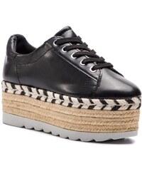 3f628503c4c Γυναικεία παπούτσια αγαπημένες μάρκες με πλατφόρμα από το κατάστημα ...