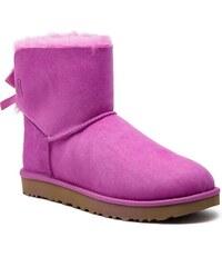 1faa6ff02d7 Γυναικείες μπότες τύπου UGG σε έκπτωση   60 προϊόντα σε ένα μέρος ...