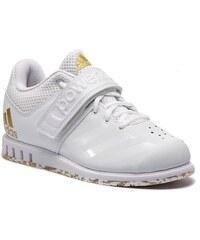 Συλλογή Adidas Τελευταίες αφίξεις Γυναικεία ρούχα και παπούτσια από ... 19e3f4a1a96