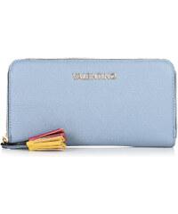 0e63765dd4 Valentino Valentino Garavani Rockstud wallet - Blue - Glami.gr