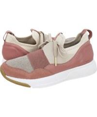 Παπούτσια casual Tamaris Cimadera 230ac3affcd