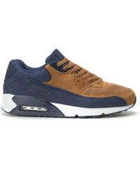 692a8edf3e4 Ανδρικά παπούτσια | 40.897 προϊόντα σε ένα μέρος - Glami.gr
