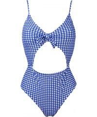 DeCoro Σκούρα μπλε Τελευταίες αφίξεις Γυναικεία ρούχα - Glami.gr 41fa53e924e