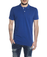 51972c3ac216 Ανδρικά μπλουζάκια και αμάνικα σε έκπτωση
