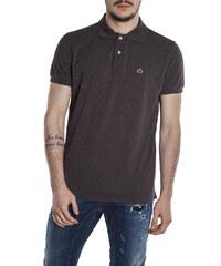 8b8891b9f4c Ανδρικές μπλούζες Polo | 3.820 προϊόντα σε ένα μέρος - Glami.gr