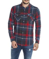 5ff9a401090 Ανδρικά πουκάμισα σε έκπτωση, σε μεγάλα μεγέθη | 300 προϊόντα σε ένα ...