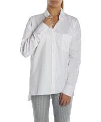 d18c2e0688 Γυναικείες μπλούζες και πουκάμισα σε έκπτωση