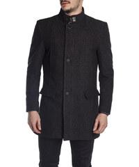 076ff6e4680 Ανδρικά παλτά | 244 προϊόντα σε ένα μέρος - Glami.gr