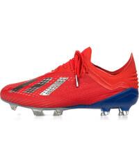 5136ea5ca48 Ανδρικά ποδοσφαιρικά παπούτσια από το κατάστημα Zakcret.gr | 110 ...