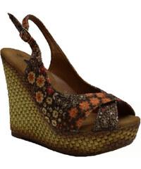1d9380cbfec Γυναικεία ρούχα και παπούτσια Blondie | 80 προϊόντα σε ένα μέρος ...